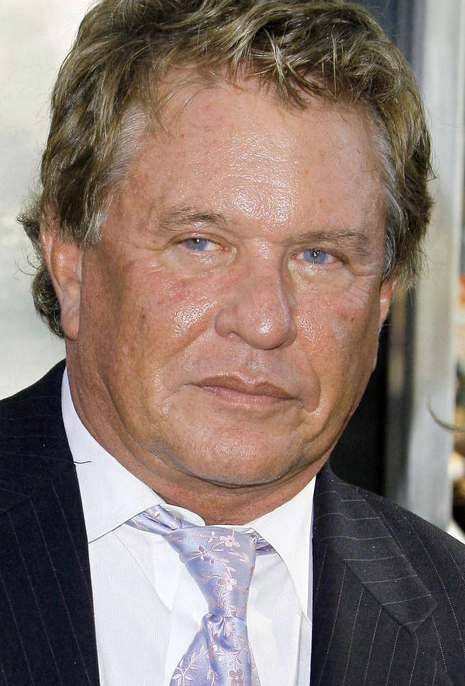 Том Беренджер актер