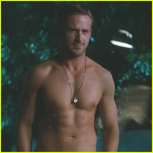 crazy stupid love full movie